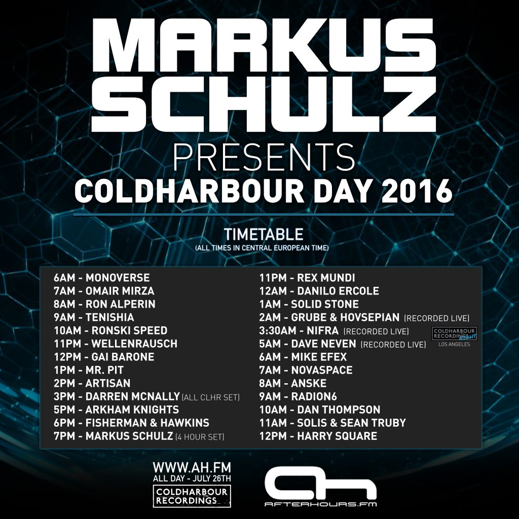 Coldharbour-Day-2016-Timetable-Flyer-BOX