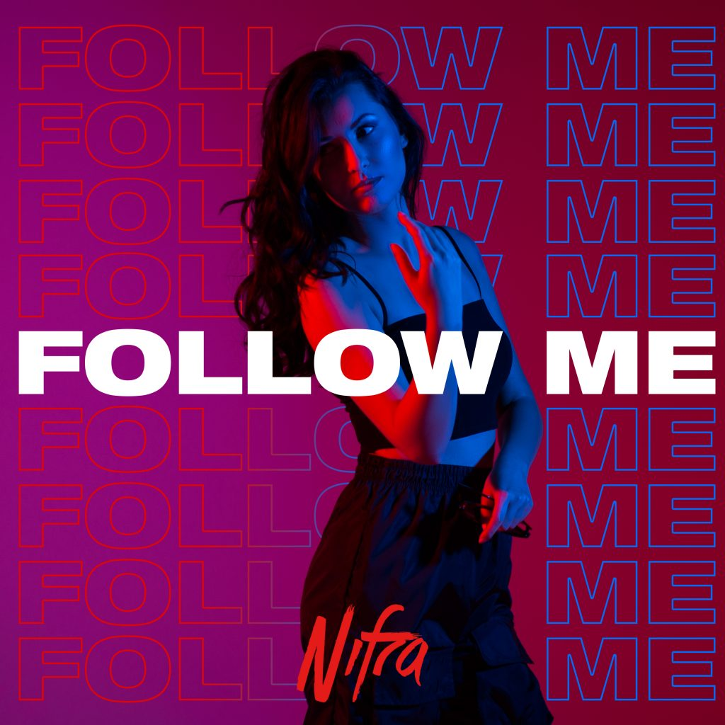 Nifra - Follow (Compilation)